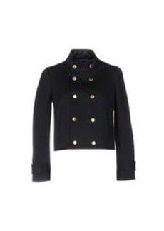 DSQUARED2 - Pea coat