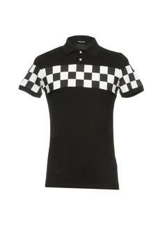 DSQUARED2 - Polo shirt