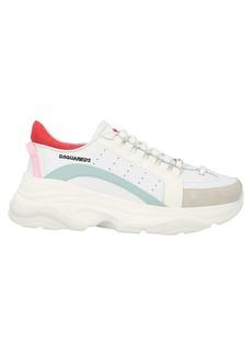 Dsquared2 bumpy 551 Shoes