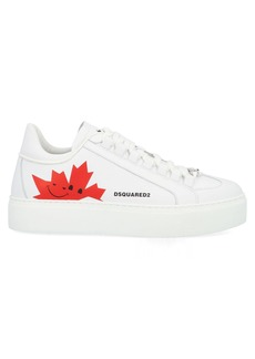 Dsquared2 canadian Team Shoes