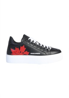 Dsquared2 Canadian Team Sneaker