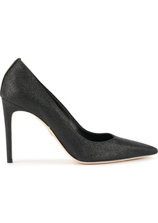 Dsquared2 classic pointed pumps - Black