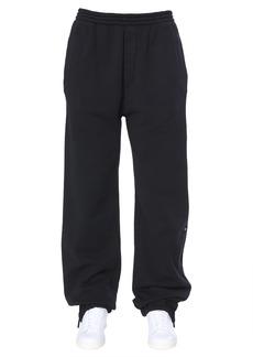 Dsquared2 Jogging Trouser