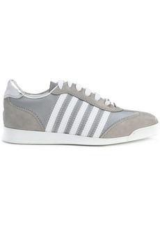 Dsquared2 New Runners sneakers - Grey