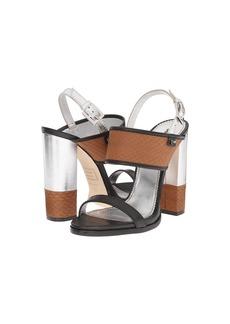DSQUARED2 Sandal