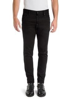 Dsquared2 Skater Slim-Fit Jeans