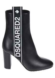Dsquared2 Dsquared2 Tape Boot