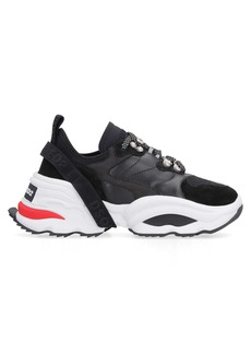 Dsquared2 The Giant K2 Sneakers