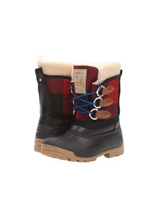 DSQUARED2 Winter Boot