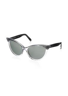 DSQUARED2 Women's DQ0101 Sunglasses