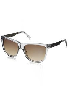 DSQUARED2 Women's DQ0136 Sunglasses