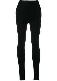 Dsquared2 fitted leggings
