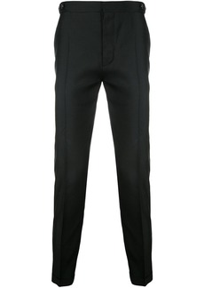 Dsquared2 formal tailored trousers