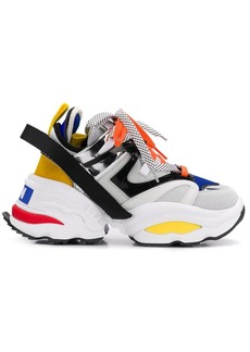 Dsquared2 Giant Show sneakers