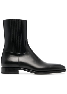 Dsquared2 Glam Punk ankle boots