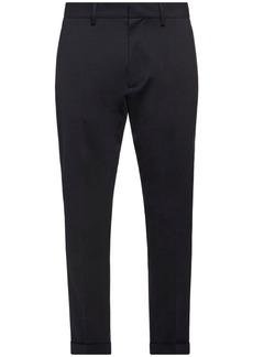 Dsquared2 Hockney Cool Wool Pants