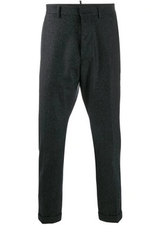 Dsquared2 Hockney Fit trousers