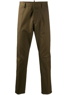Dsquared2 Hockney slim-fit trousers