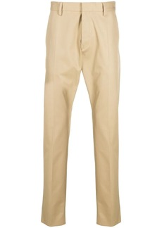 Dsquared2 I heart D2 chinos