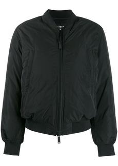 Dsquared2 Icon bomber jacket