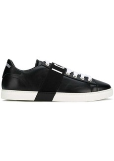 Dsquared2 Icon lace-up sneaker
