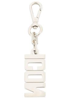 Dsquared2 Icon logo key ring