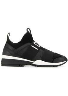 Dsquared2 Icon runner sneakers