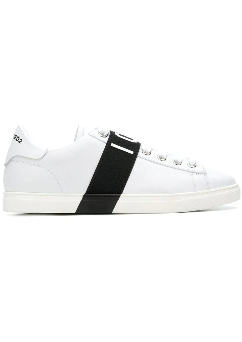 Dsquared2 Icon sneakers