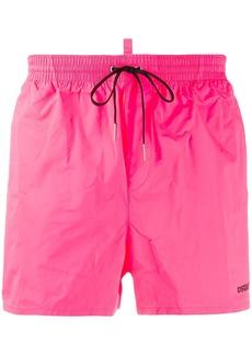 Dsquared2 Icon swim shorts
