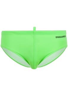 Dsquared2 Icon swim trunks