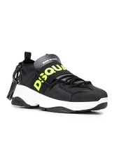 Dsquared2 Jack sneakers