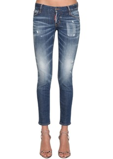 Dsquared2 Jennifer Denim Jeans