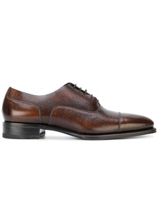 Dsquared2 lace-up Oxford shoes