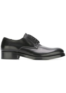 Dsquared2 Missionary derby shoes