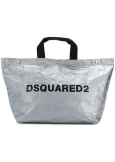 Dsquared2 oversized tote