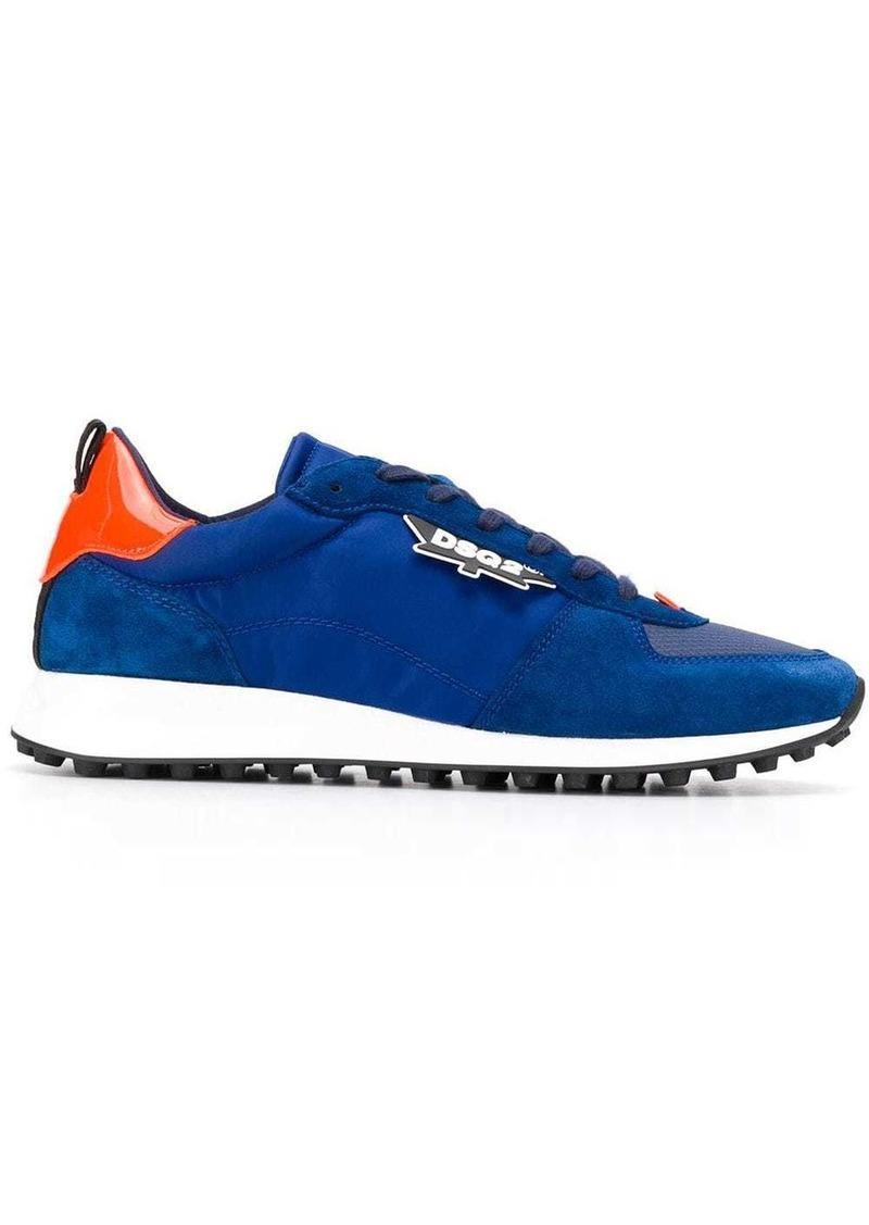 Dsquared2 Runner sneakers