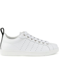 Dsquared2 Santa Monica sneakers