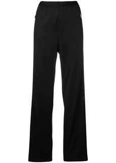 Dsquared2 sequin embellished sports trousers