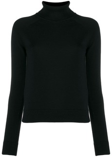 Dsquared2 Ski jumper