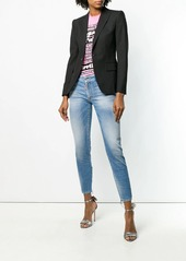 Dsquared2 skinny-fit stretch jeans