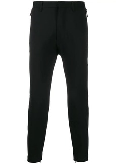 Dsquared2 skinny-fit trousers