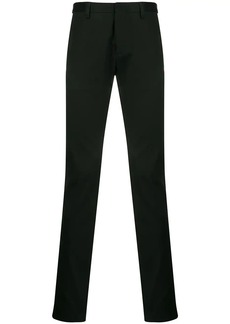 Dsquared2 skinny tailored trousers