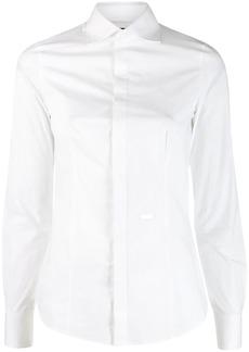 Dsquared2 slim fit shirt