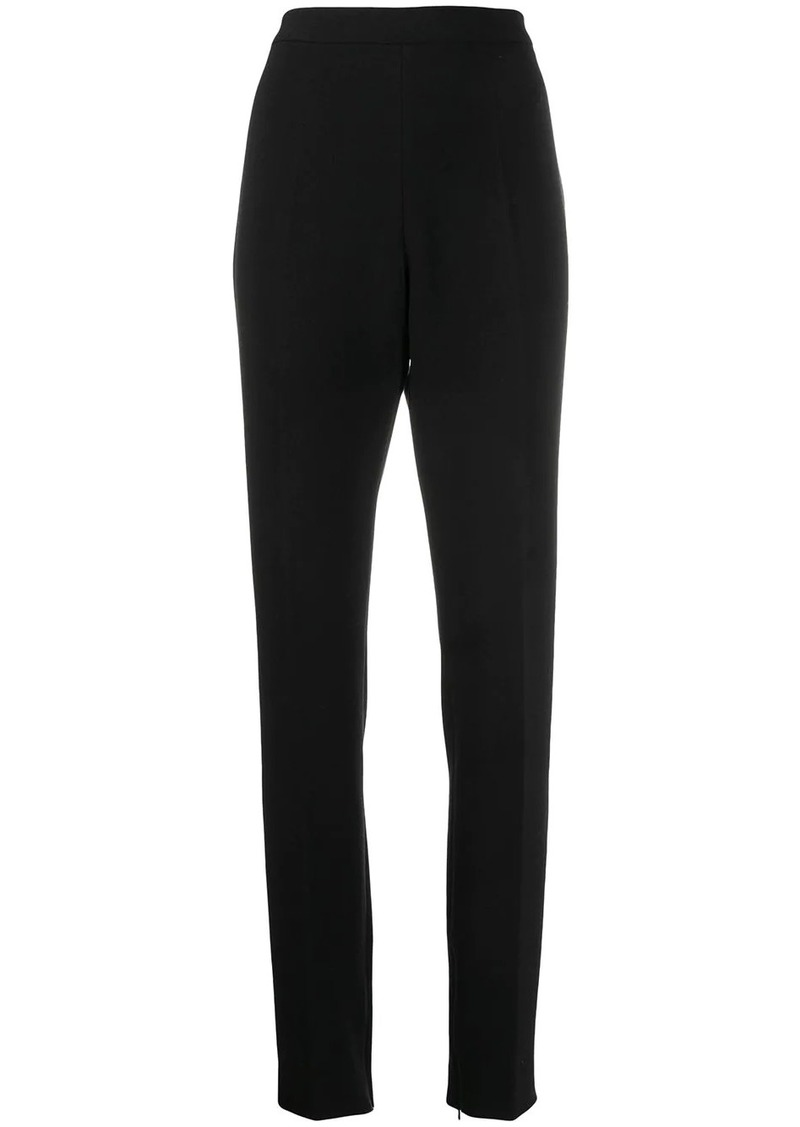 Dsquared2 slim-fit stretch trousers
