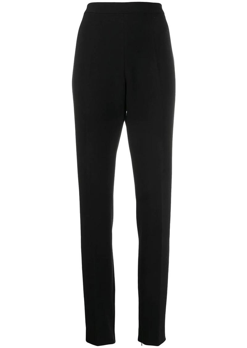 Dsquared2 slim-fit stretch trousers