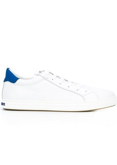 Dsquared2 Tennis Club sneakers