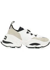 Dsquared2 The Giant chunky sneakers