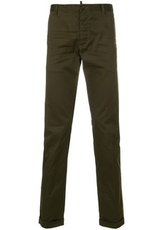 Dsquared2 tidy fit jeans