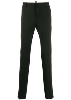 Dsquared2 Tidy skinny-fit trousers
