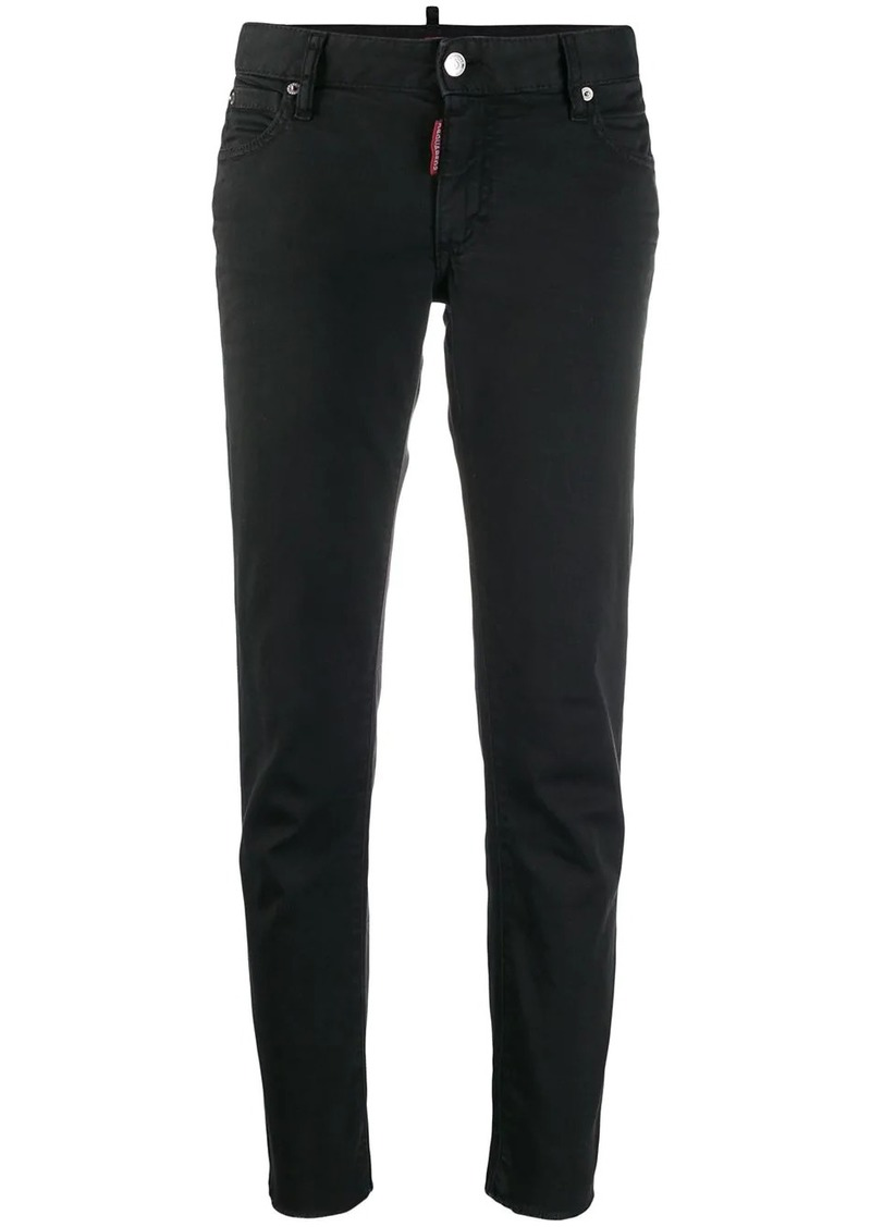 Dsquared2 Twist jeans